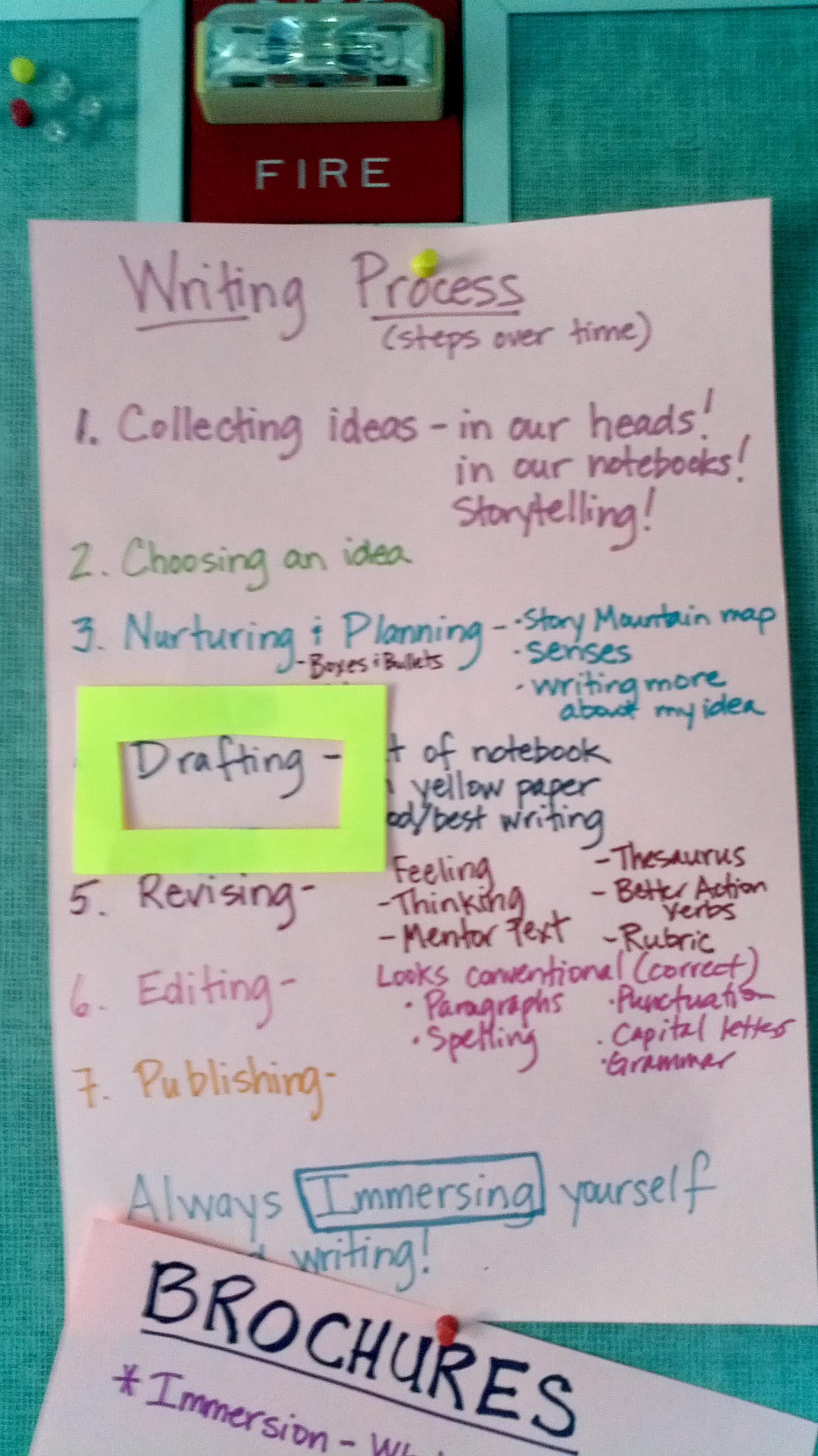 keeping diet essay ng healthy eating